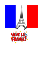 FRENCH HOMEWORK FOR YEAR 8 (MODULE 6)