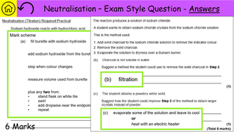Chemistry-Required-Practical-Revision-Preview-Image-6.jpg