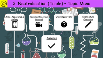 Chemistry-Required-Practical--Revision-Preview-Image-2.jpg