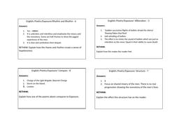 2-Exposure-Answers.docx