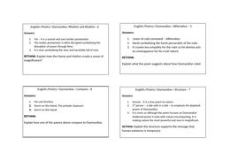 2-Ozymandias-Answers.docx