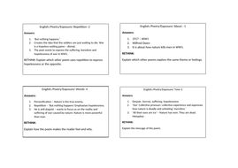 1-Exposure-Answers.docx