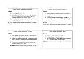 1-Ozymandias-Answers.docx