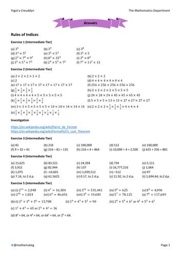 pdf, 994.8 KB