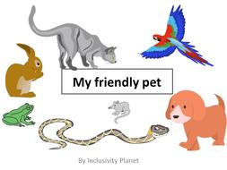 My-Friendly-Pet!-Final.pptx