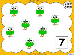Counting-Objects---Year-1-(13).JPG