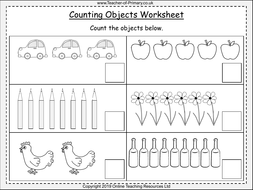 Counting-Objects---Year-1.pdf