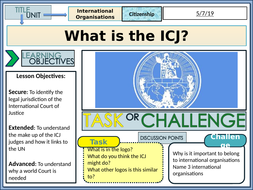 40-ICJ.pptx