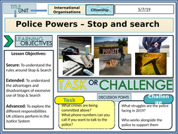 44-Police-Powers-Stop-and-Search.pptx