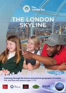 The-London-Skyline---A-London-Eye-Lesson-Plan.pdf