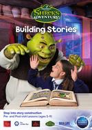 Building-Stories---A-Shrek's-Adventure-Lesson-Plan.pdf
