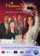 Fake-News-and-The-Media---A-Madame-Tussauds-Lesson-Plan.pdf