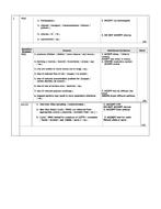 PPQ-Hwk-Unit-1--MS.docx