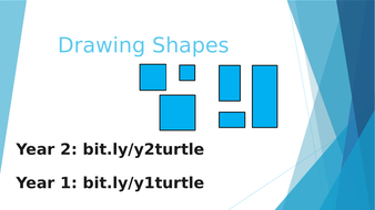 Lesson-1---Drawing-with-Code.pptx