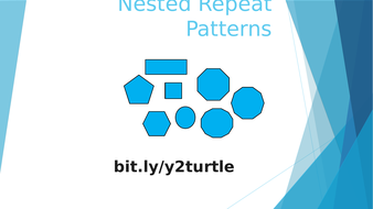 Lesson-4---Patterns-with-Repeats.pptx