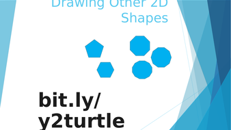 Lesson-3---Other-2d-Shapes.pptx