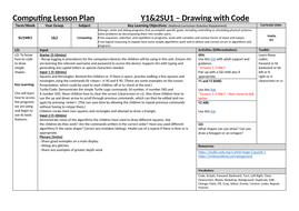 Y1-2SU1---Drawing-with-Code.docx