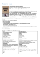 Rejoignez-nous-Great-Thunberg-English-only.docx