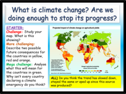 climate-change.png