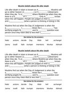Lesson-6-Muslim-beliefs-about-life-after-death-LALS.docx