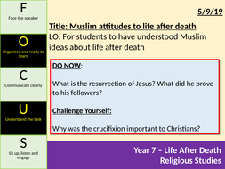 Lesson-6-Muslim-attitudes-to-life-after-death.pptx