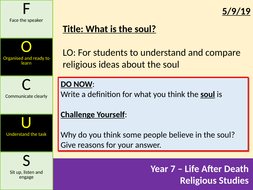 Lesson-2---3--What-is-the-soul-.pptx