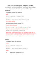 Year-7-RE-Baseline-Assessment-ANSWERS.docx