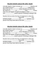 Lesson-6-Muslim-beliefs-about-life-after-death-HALS.docx