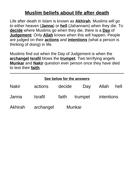 Lesson-6-Muslim-beliefs-about-life-after-death-answers.docx