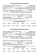 Lesson-6-Muslim-beliefs-about-life-after-death-MALS.docx