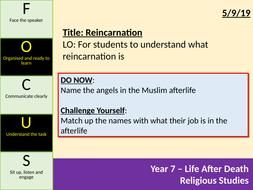 Lesson-8---Reincarnation.pptx