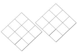 Lesson-1-Diamond-9.docx