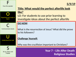 Lesson-11---the-perfect-afterlife.pptx
