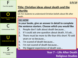 Lesson-4---Christian-attitudes-to-life-after-death.pptx