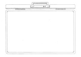 Foundation-or-Higher-9-1-Blank-Maths-Tool-Box.pdf