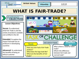 55-What-is-Fairtrade-.pptx