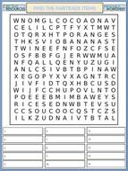01---Fair-Trade-Crossword.pptx