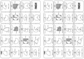 Arcs---Sectors---Answer-Maze-A5.pdf