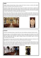 infor-sheet-for-religion.docx