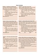 decision-sheet.docx