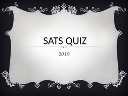 Year-6-SATs-Maths.ppt