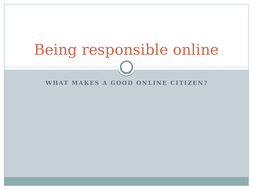 Lesson-5-Being-responsible-online.pptx