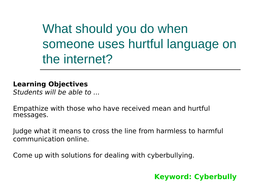 Lesson-3-What-should-you-do-when-someone-uses-hurtful.ppt