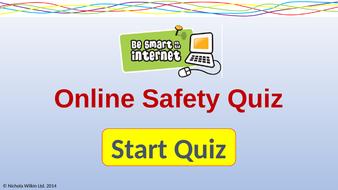 Esafety-Quiz.pptx