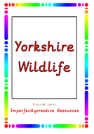 Yorkshire-Wildlife--Colourful-Speech.pdf