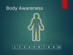 Body-Awareness.ppt