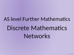 Further-Maths-19---Networks.pptx