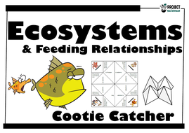 Ecosystems---Feeding-Relationships-Cootie-Catcher.pdf