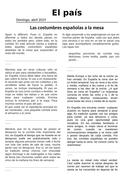 newspaper-article---copia.docx