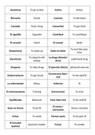 Social---global-issues---Vocabulary-Cards.docx